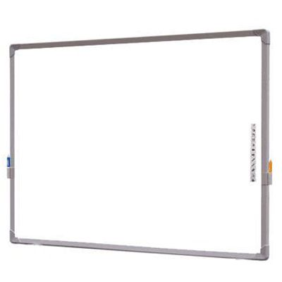 "������������� ����� Classic Solution Board 78"" Dual"
