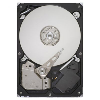 "Жесткий диск Seagate Barracuda 7200.12 3.5"" 160Gb ST3160316AS"