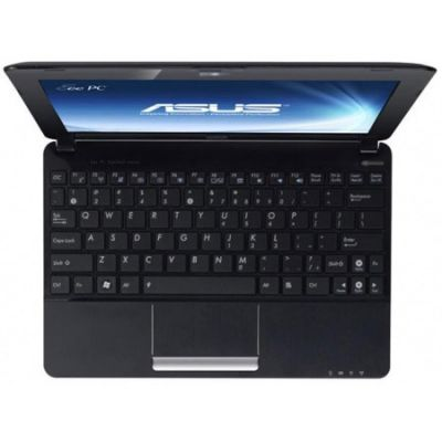 Ноутбук ASUS EEE PC 1015B C-30 DOS (Black) 90OA3AB12212900E23ZU