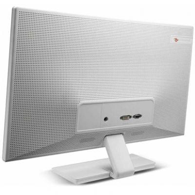 Монитор Packard Bell Maestro 240 ET.FQ3HE.008