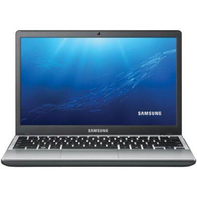 Ноутбук Samsung 300V4A A02 (NP-300V4A-A02RU)
