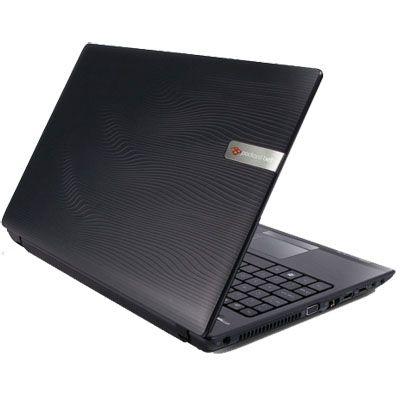 Ноутбук Packard Bell EasyNote TK85-JO-101RU LX.BR901.003
