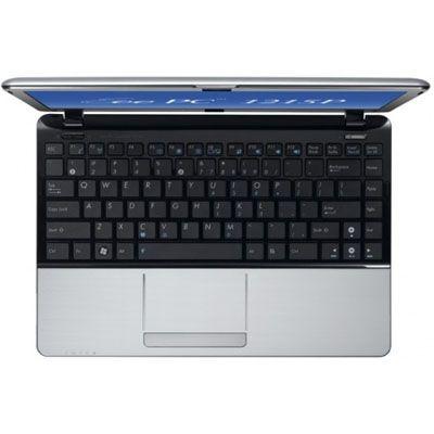 Ноутбук ASUS EEE PC 1215P N570 Windows 7 (Silver) 90OA38B33314987E13EQ