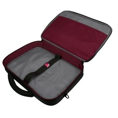 "����� Port Designs london clamshell 15,6"" 160502"