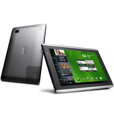 Планшет Acer Iconia Tab A500 64Gb XE.H7JEN.007