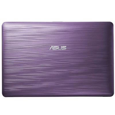������� ASUS EEE PC 1015PW N570 Windows 7 (Purple) 90OA39B14214987E13EQ