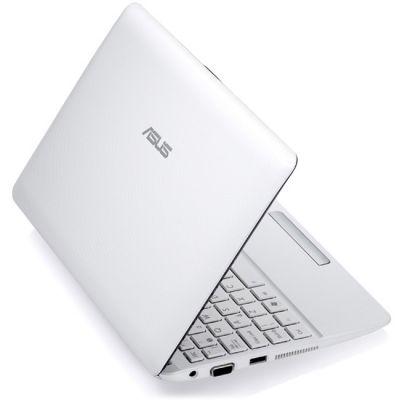 ������� ASUS EEE PC 1011PX N570 Windows 7 (White) 90OA3EB16213987E53EQ