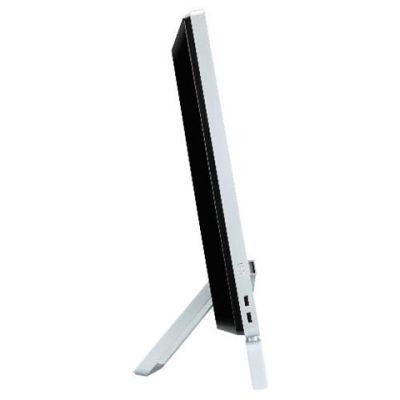 Моноблок Acer Aspire Z3801 PW.SG4E2.021