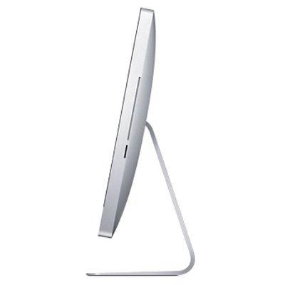 Моноблок Apple iMac MC812 MC812i7RS/A