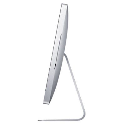 Моноблок Apple iMac MC814 MC814i7H1RS/A
