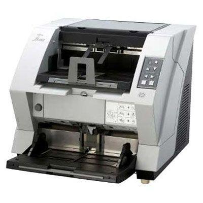Сканер Fujitsu fi-5950 PA03450-B501