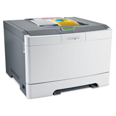 ������� Lexmark C540n 26A0030