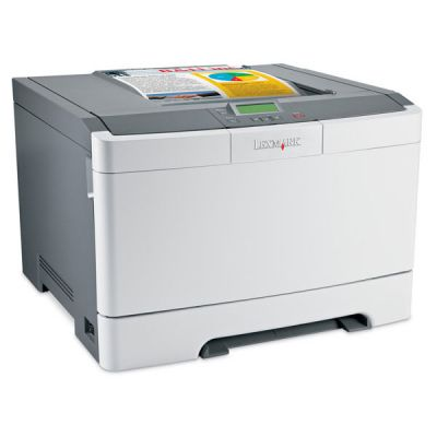Принтер Lexmark C543dn 26B0030