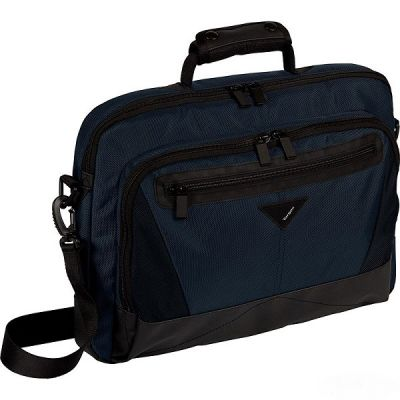 "Сумка Targus A7™ Notebook Slipcase для 16"" Blue TSS12401EU"