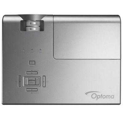 ��������, Optoma EH1060i