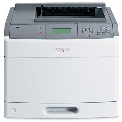 Принтер Lexmark T650dn 30G0129