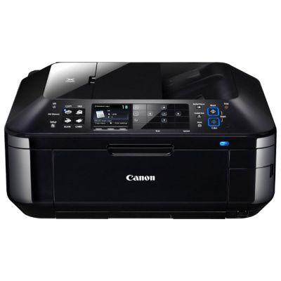 МФУ Canon pixma MX884 4894B007