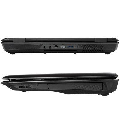 Ноутбук MSI GT780-043X