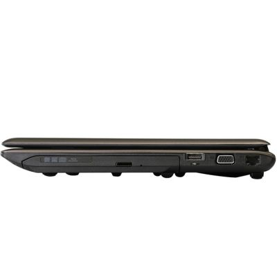 Ноутбук MSI GE620DX-275