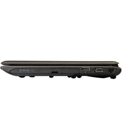 Ноутбук MSI GE620DX-285X