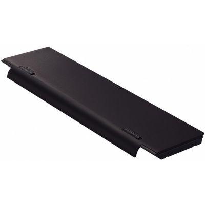 Аккумулятор Sony VAIO для P серии VGP-BPS23/B