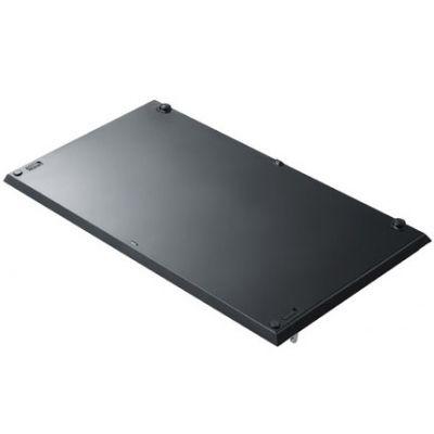 Аккумулятор Sony VAIO увеличенной емкости для Z серии VGP-BPSC27