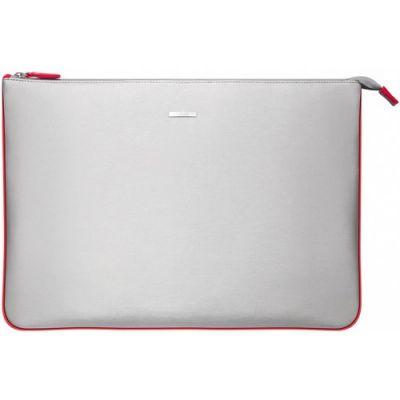 ����� Sony VAIO 15.4'' ��� ca, ea, eb, ee ����� VGP-CPC1/R