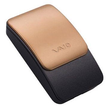 ���� Bluetooth Sony VAIO �������� VGP-BMS15/T