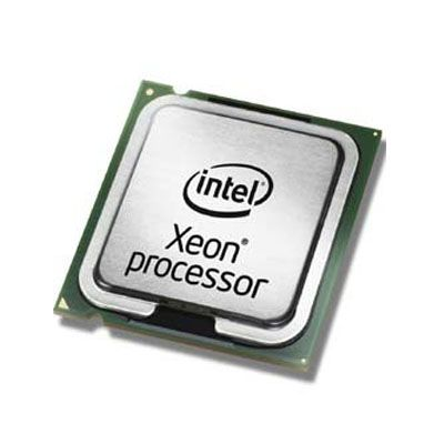 Процессор HP Quad-Core Intel Xeon E5540 508343-B21