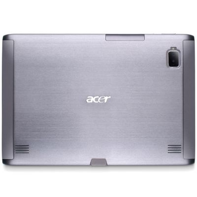 ������� Acer Iconia Tab A501 64Gb XE.H7KEN.022