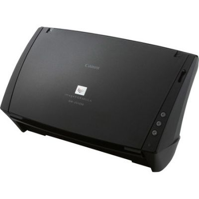 Сканер Canon DR-2510M 3949B003