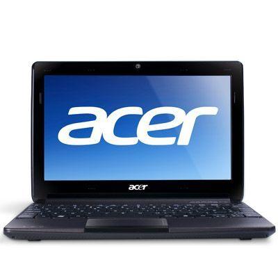 Ноутбук Acer Aspire One AOD257-N57Ckk LU.SFS0C.077
