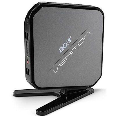 Неттоп Acer Veriton N282G PS.VBHE8.001