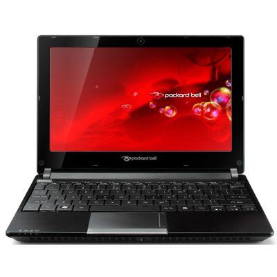 Ноутбук Packard Bell dot SE-3/B-521RU LU.BUN08.011