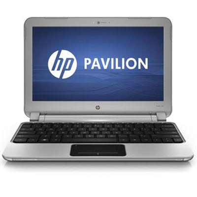 Ноутбук HP Pavilion dm1-3201er LS186EA