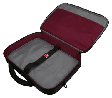 "����� Port Designs london clamshell 10 12"" 160500"