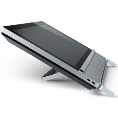 Моноблок Acer Aspire Z5801 PW.SGBE2.061