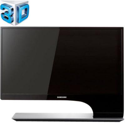 Монитор Samsung SyncMaster T27A950D LT27A950EX