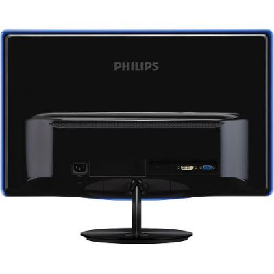 Монитор Philips 227E3LSU/62