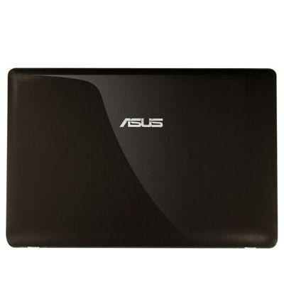 Ноутбук ASUS K52Jt (X52J) DOS 90N1WW378W1H146013AU