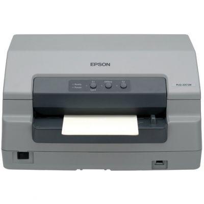 ������� Epson PLQ-22 C11CB01001