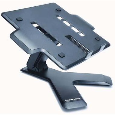 Lenovo Подставка для ноутбука Essential Notebook Stand 45J9292