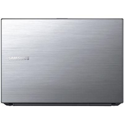 Ноутбук Samsung 300V5A S0H (NP-300V5A-S0HRU)