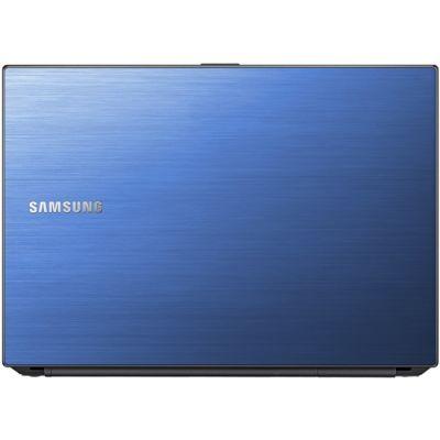 ������� Samsung 300V5A S0K (NP-300V5A-S0KRU)