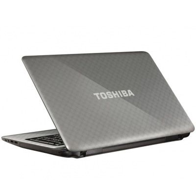 Ноутбук Toshiba Satellite L775-12E PSK3WE-029012RU