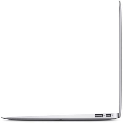 Ноутбук Apple MacBook Air 11 Z0JK