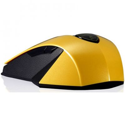 ���� ������������ ASUS WX-Lamborghini Yellow 90-XB1L00MU00040-