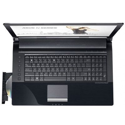 ������� ASUS N73Sv i3-2310M Windows 7 90N1RL128W5AD3VD93AU