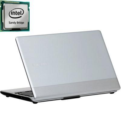 Ноутбук Samsung 350U2B A02 (NP-350U2B-A02RU)