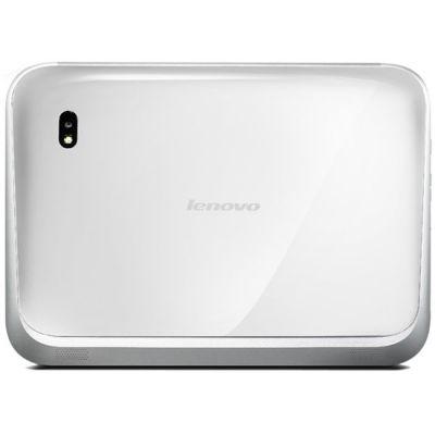 Планшет Lenovo IdeaPad Tablet K1-10W32W 59305801 (59-305801)